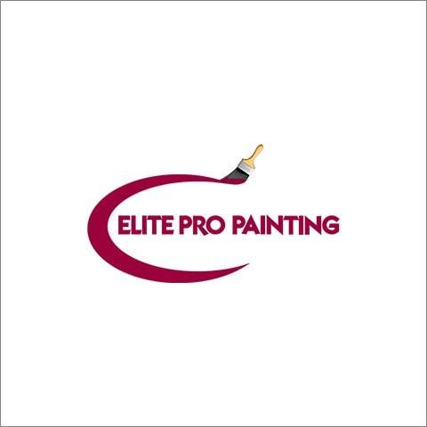 Elite Pro Painting