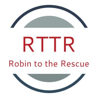 RTTR - Robin To The Rescue