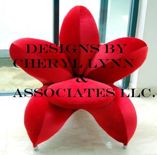 Designs By Cheryl Lynn & Associates, LLC.