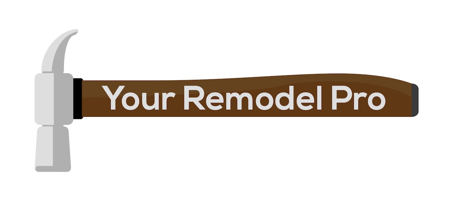 Your Remodel Pro
