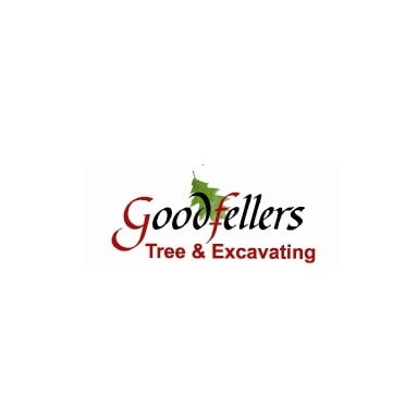 Goodfellers Tree Service
