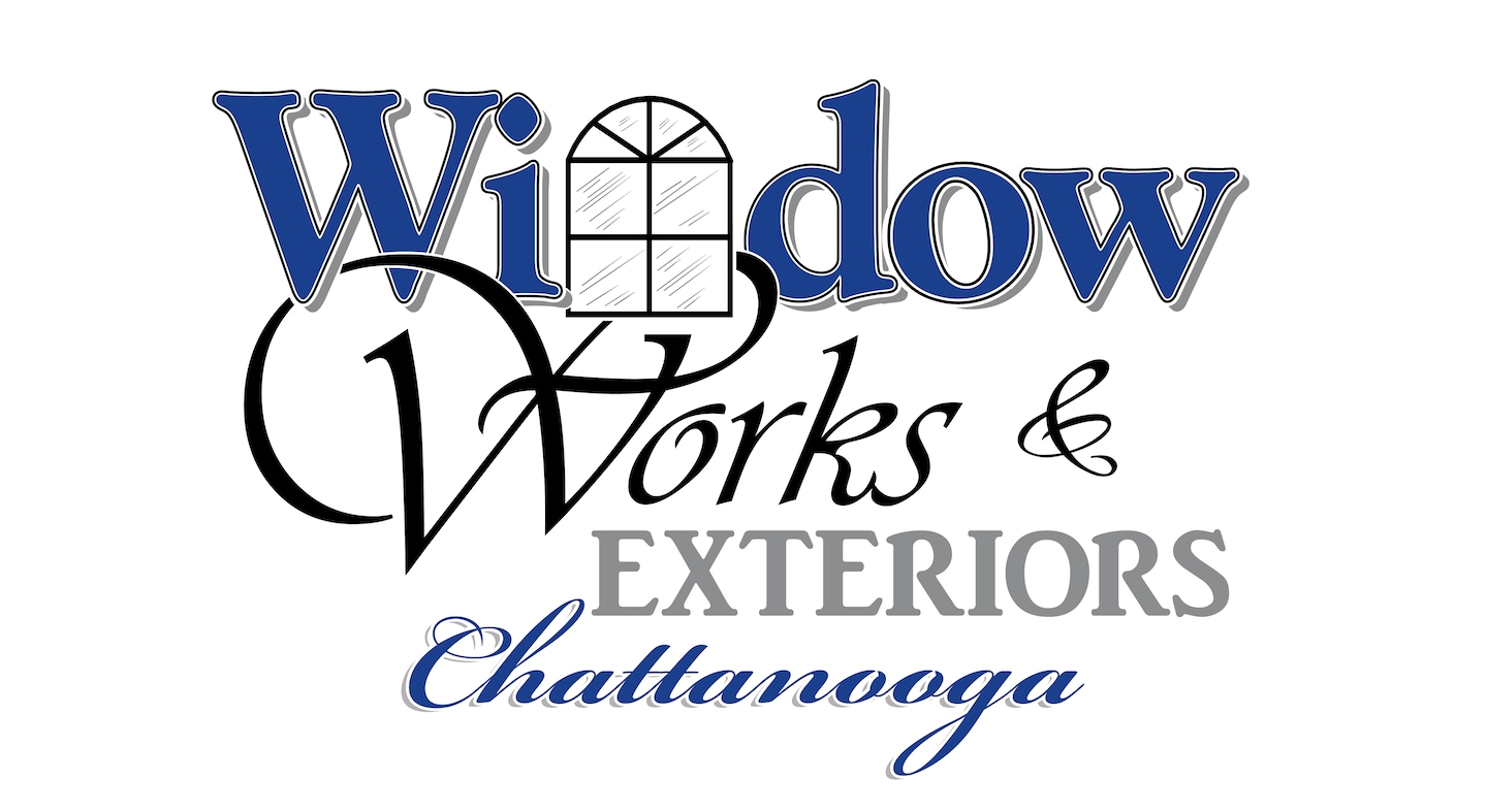 Window Works of Chattanooga