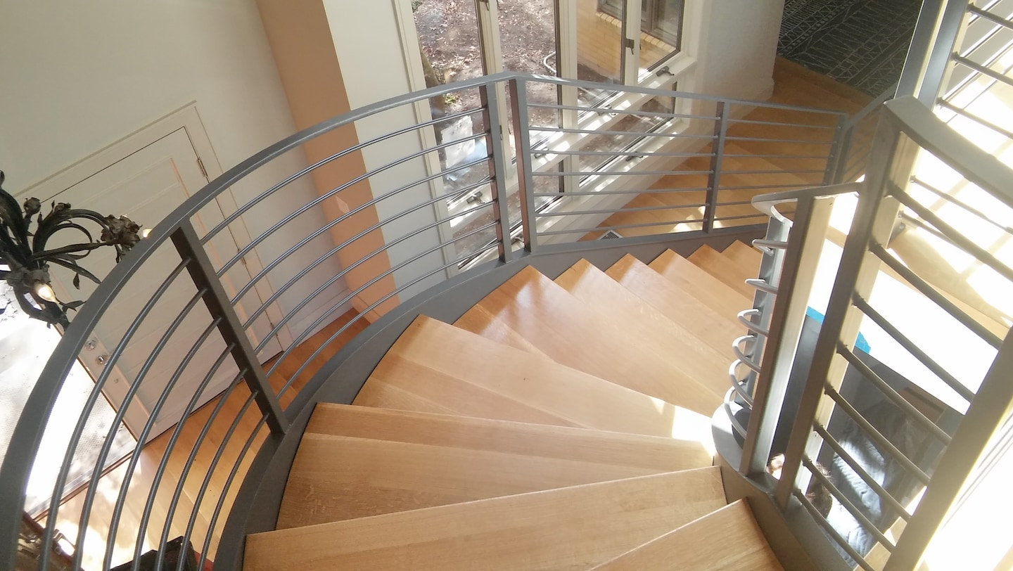 decorative wrought iron indoor stair railings buy.htm cherry brothers railing co llc reviews virginia beach  va  cherry brothers railing co llc reviews