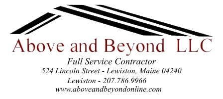 Above & Beyond LLC