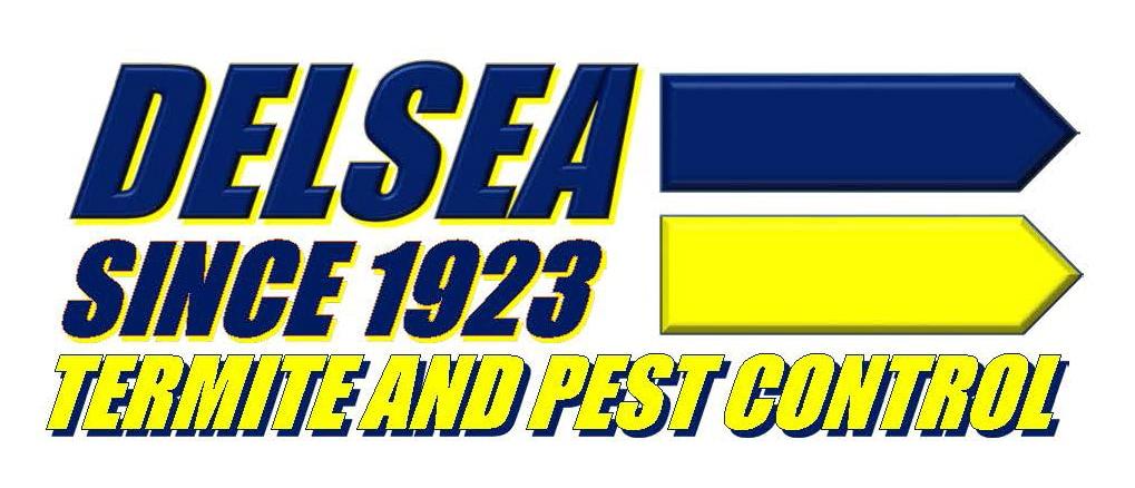 Delsea Termite Pest Control Reviews Kenvil Nj Angie S List