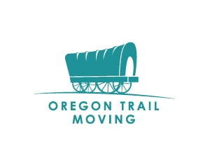 Oregon Trail Moving Services Reviews Portland Or