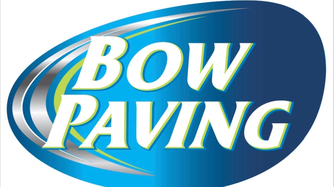 Bow Paving
