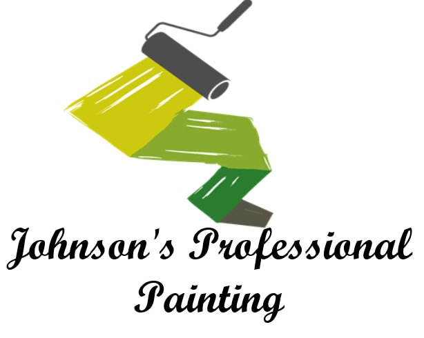 Johnson's Professional Painting