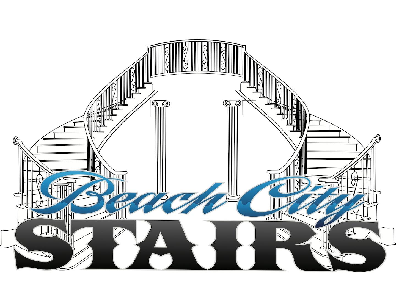 Beach City Stairs Reviews Temecula Ca Angie S List
