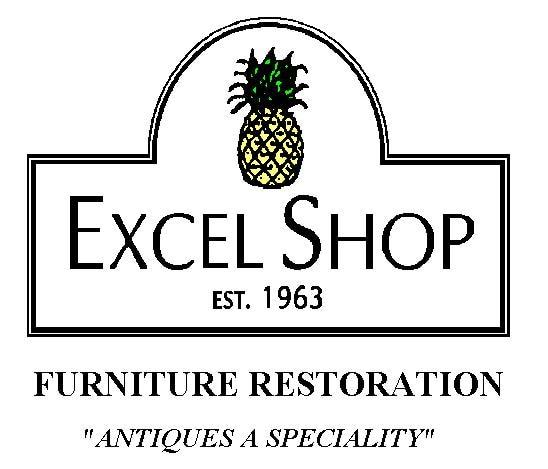 Excel Shop Furniture Restoration