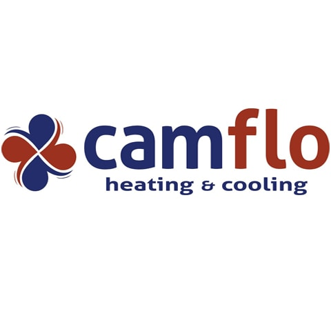 Camflo Heating Cooling Llc Reviews Flora In Angie S List