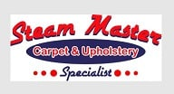 Steam Master Carpet & Upholstery Cleaning