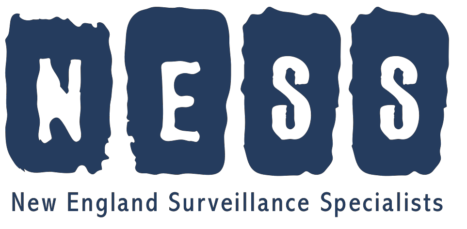 New England Surveillance Specialists Inc.