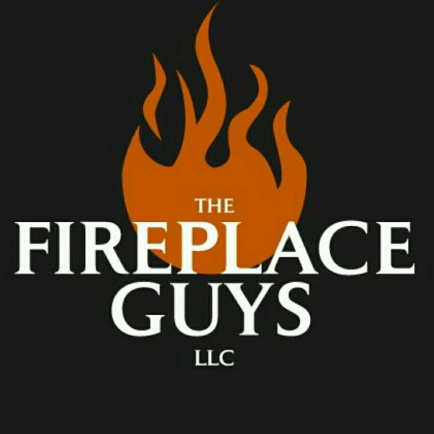 Yankee Fireplace Grill City Reviews Middleton Ma Angie S List