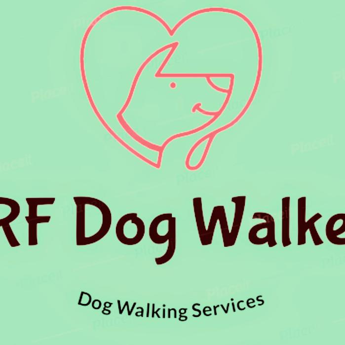 PRF Pet Services