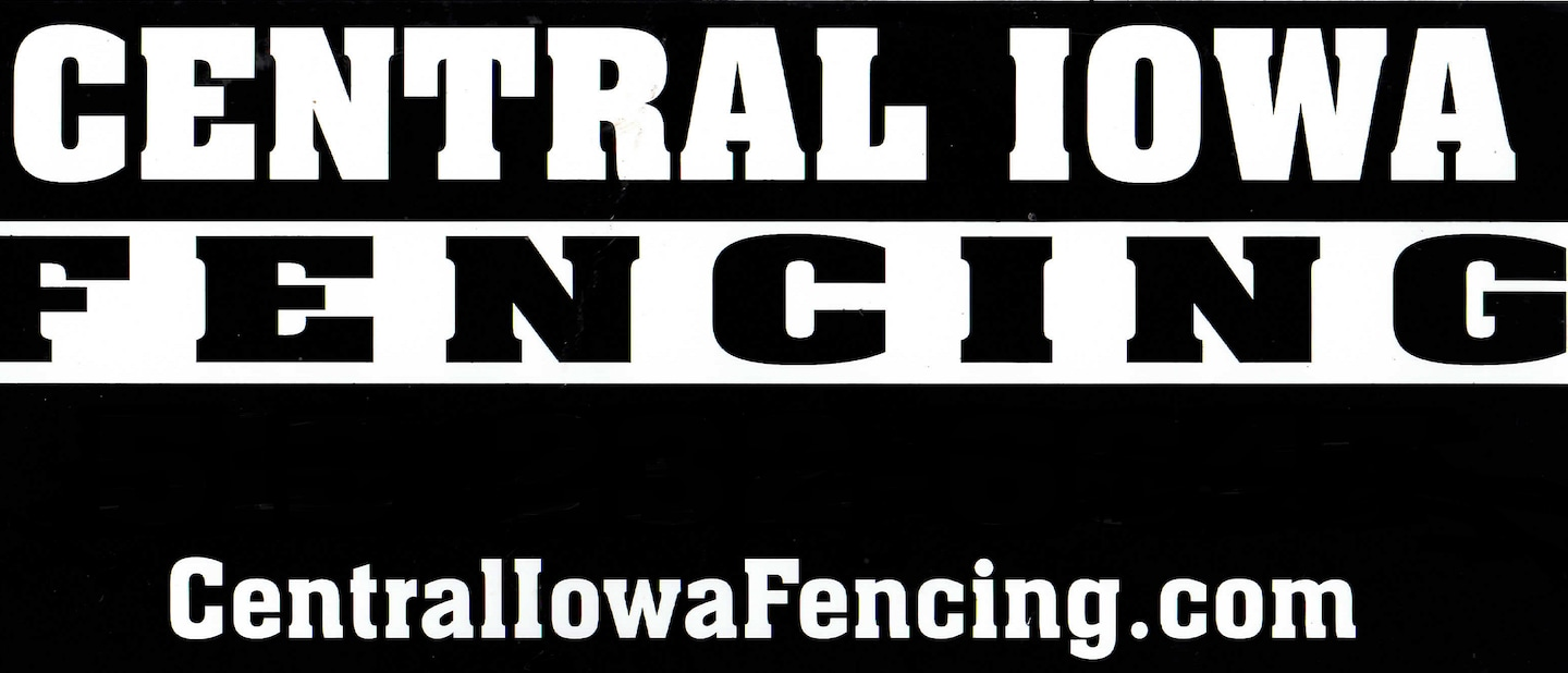 Central Iowa Fencing LTD