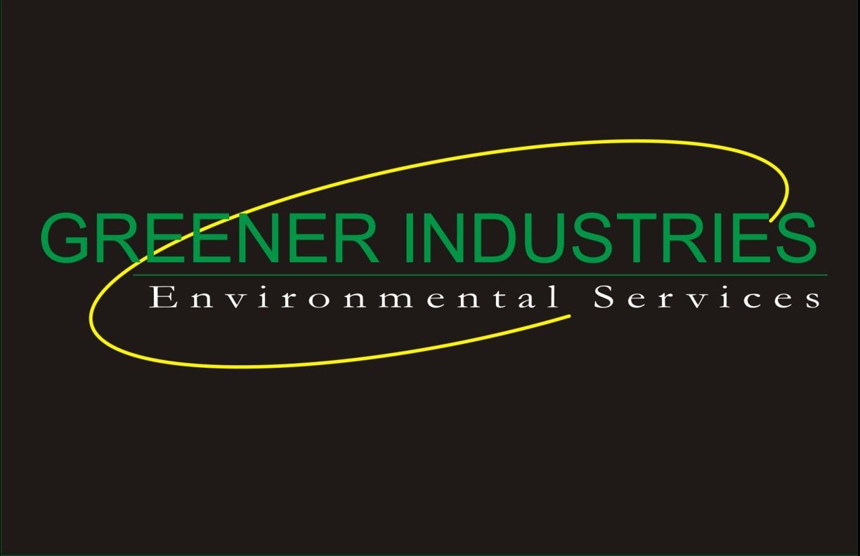 Greener Industries Landscape Solutions