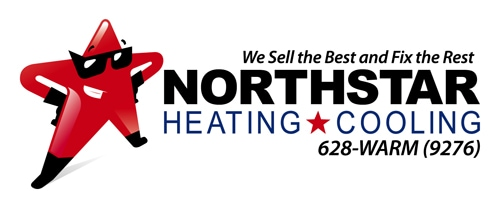 Northstar Heating and Cooling