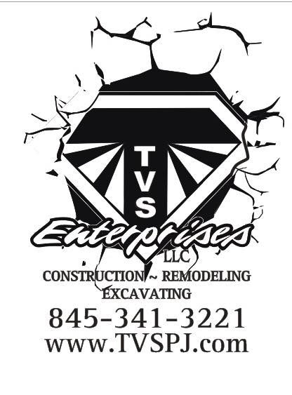 T.V.S. Enterprises LLC