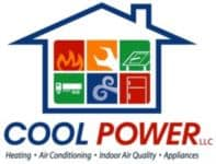 Cool Power LLC