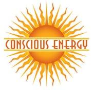 Concious Energy