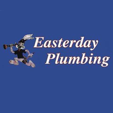 Easterday Plumbing Repair