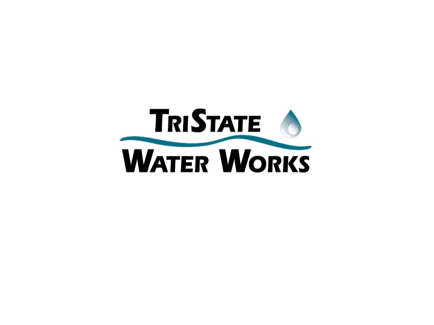 TriState Water Works