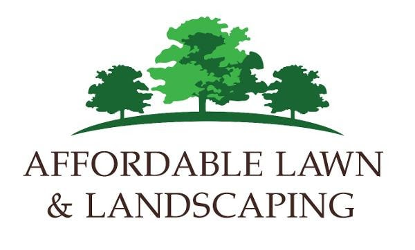 Affordable Lawn And Landscaping LLC