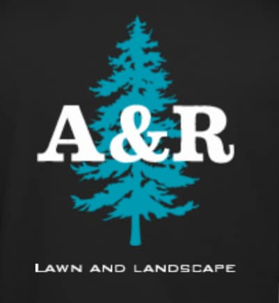 A&R Lawn and Landscape LLC.