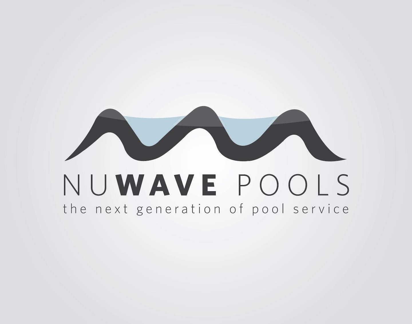Nuwave Pool Service