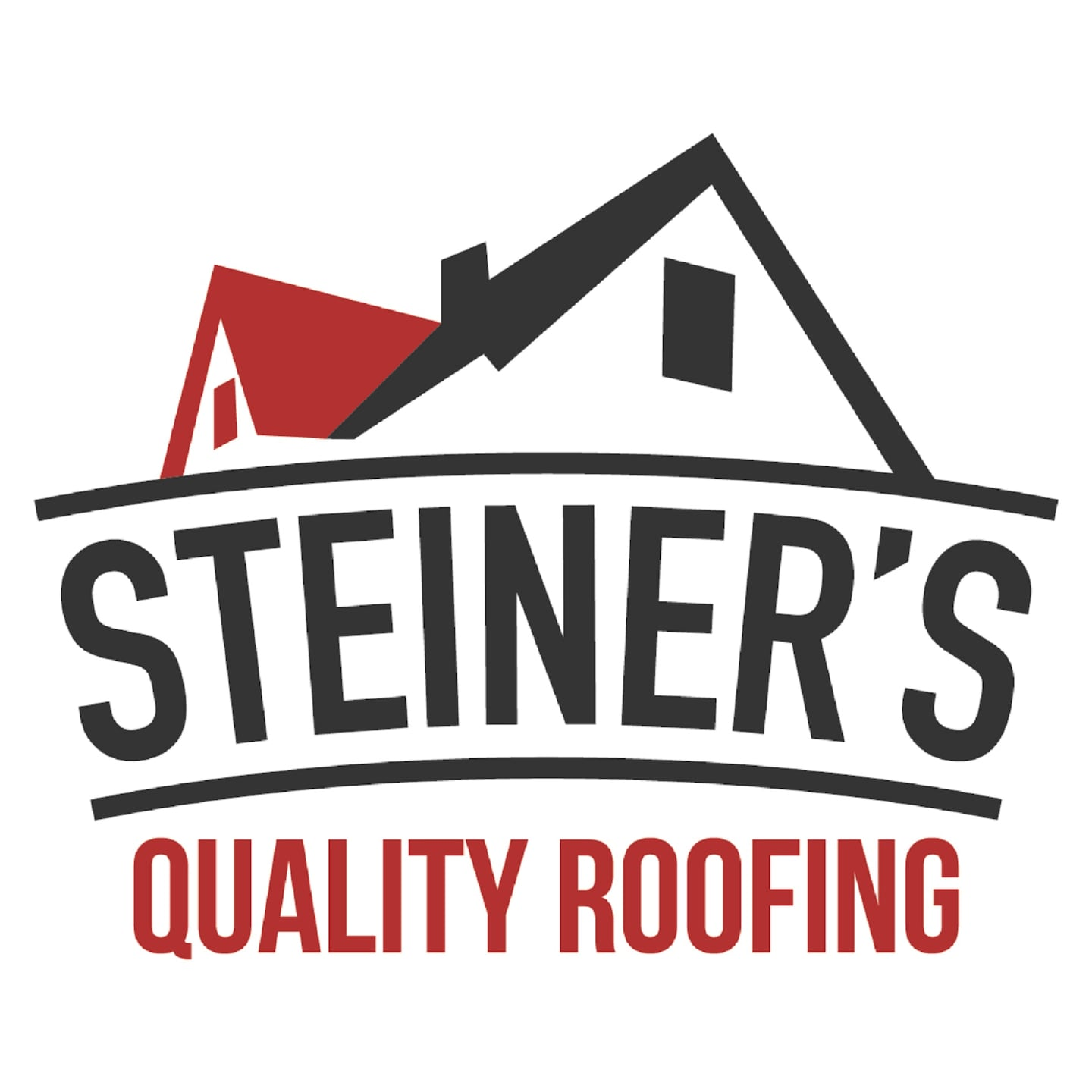 Steiners Quality Roofing