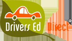 Drivers Ed Direct Driving School