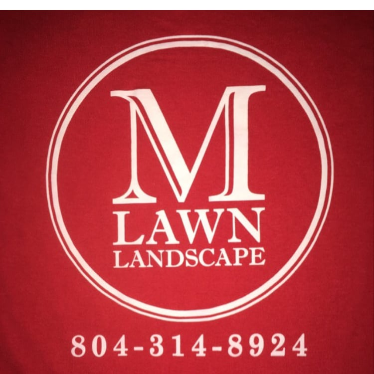 Marshall's Lawn & Landscape Inc.