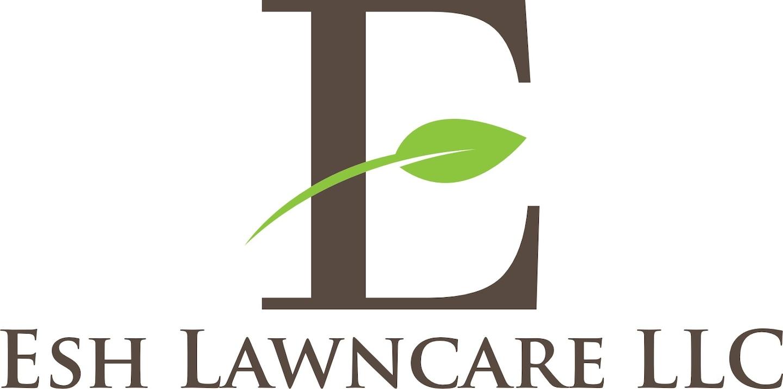 Esh Lawncare LLC