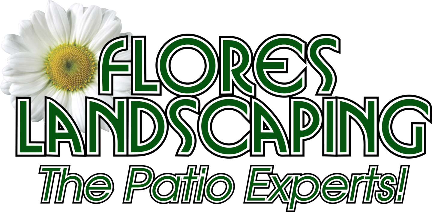 Flores Landscaping Services Inc