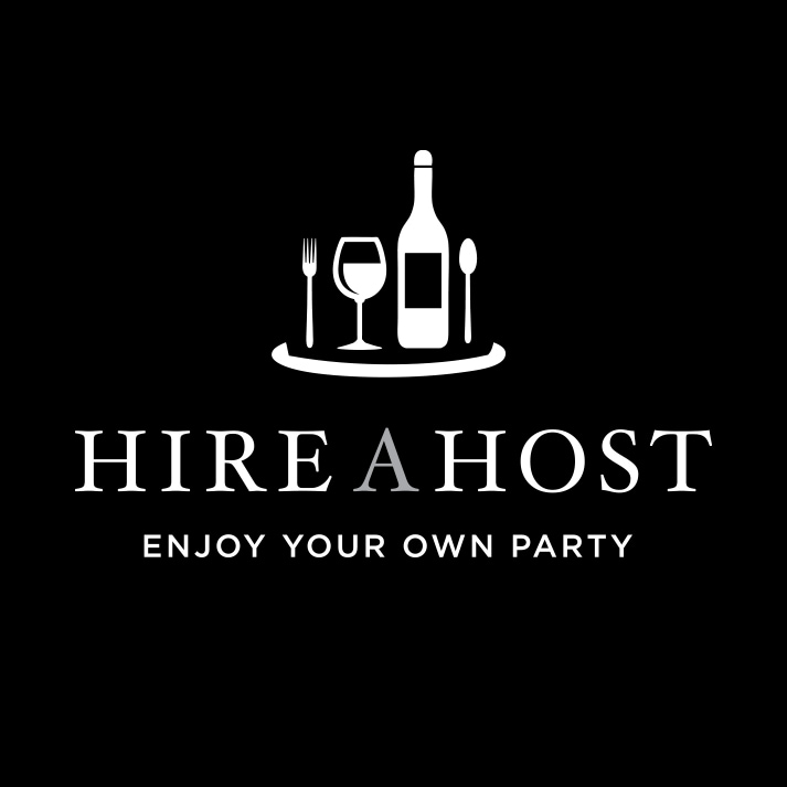 Hire A Host