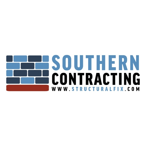 Southern Contracting