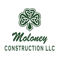 Moloney Construction LLC