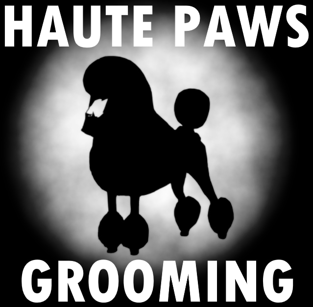 Haute Paws Grooming