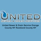 United Sewer and Drain Services