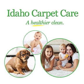 Idaho Carpet Care