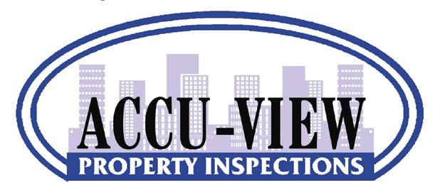 Accu-View Property Inspections Inc