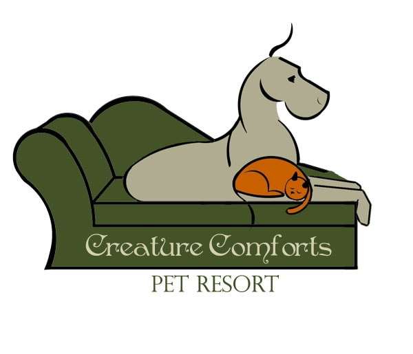 Creature Comforts Pet Resort