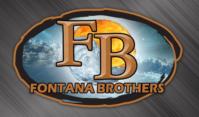 Fontana Brothers Heating & Air Conditioning