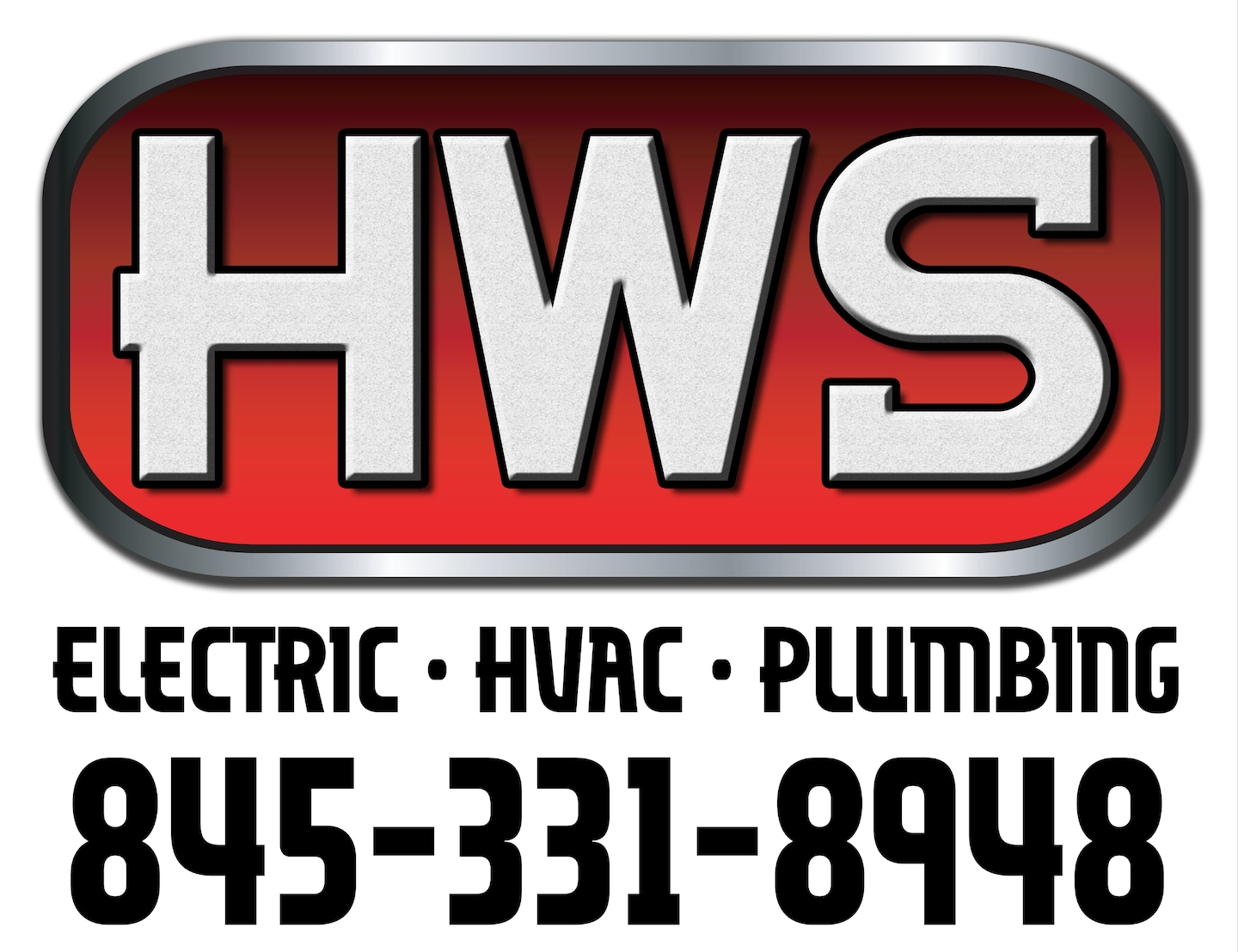 Hot Water Solutions Inc