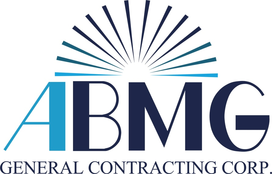 ABMG GENERAL CONTRACTING CORP