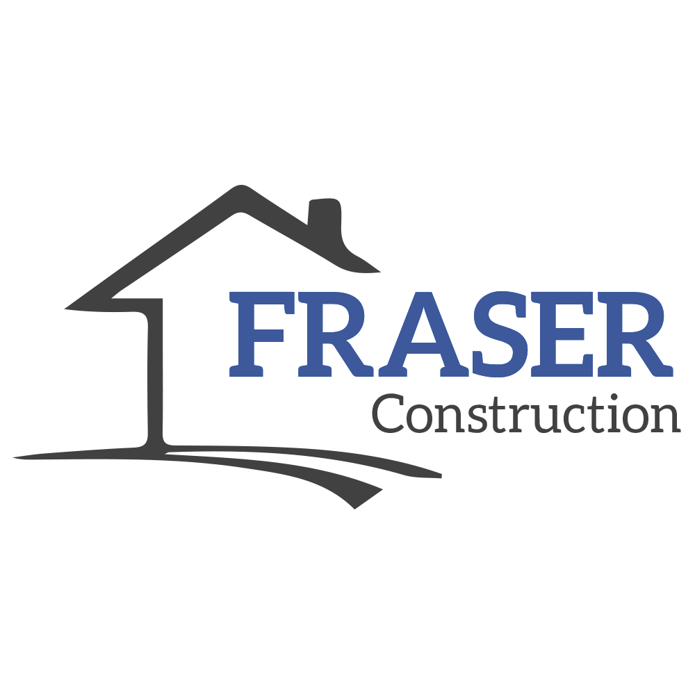 Fraser Decks and Patio Covers