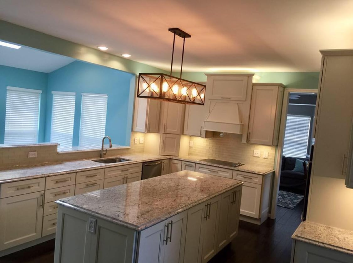 Quality Time Home Designs, LLC