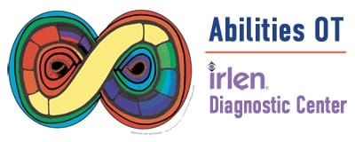 Abilities Occupational Therapy & Irlen Services