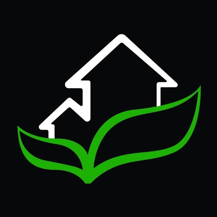 Rolox Home Service LLC